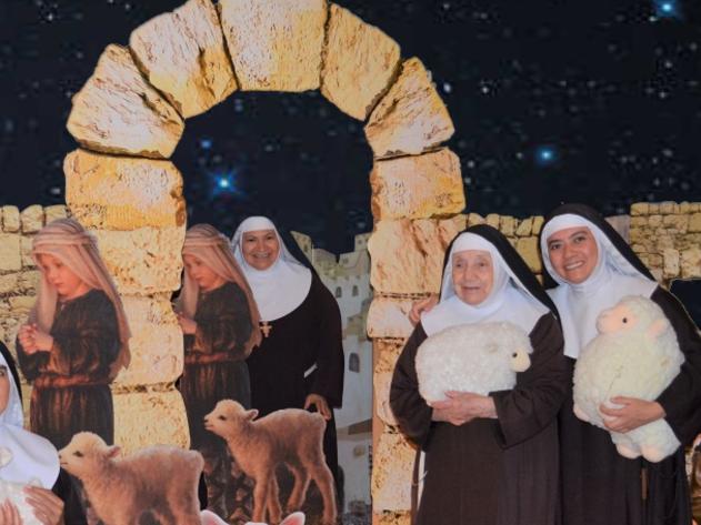 Christmas-2019-3-1